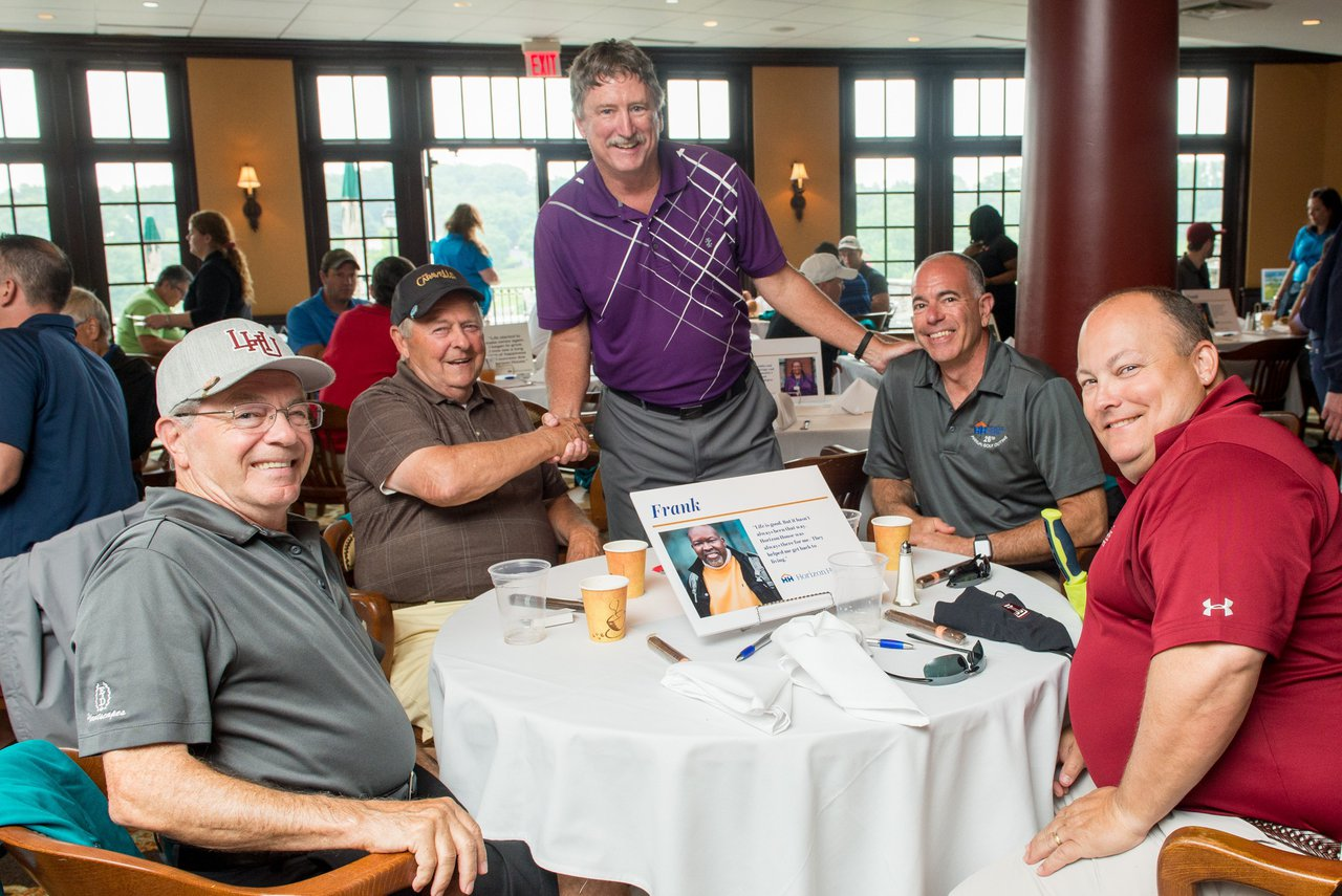 Horizon House Charity Golf Outing photo 028-HorizonHouseGolfOuting.jpg