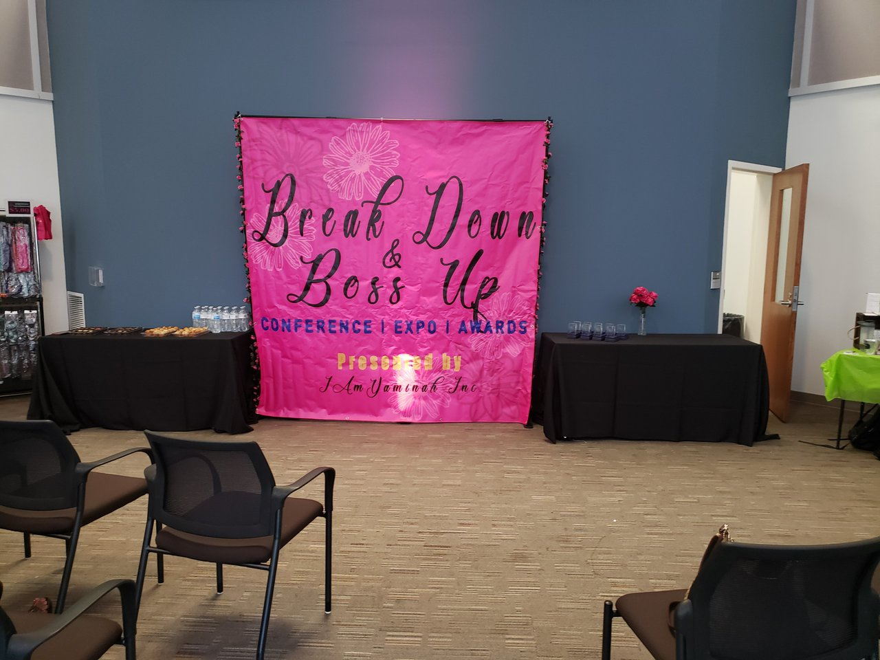 Break Down & Boss Up Conference    photo 20190818_165214.jpg