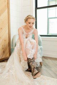 Smith Wedding photo IMG_0393 copy.jpg