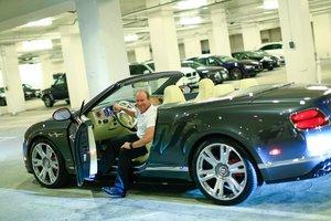 "Bentley ""Be Extrodinary"" photo Bentley-4442-XL.jpg"