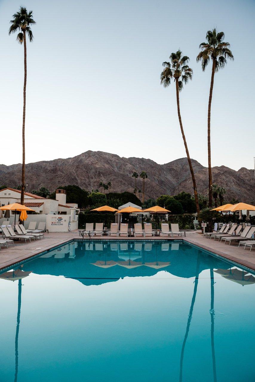 Veuve Clicquot X La Quinta Resort & Club photo VCLQ-048.jpg