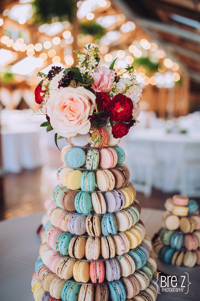 Kiana Lodge Wedding photo 33D0234F-9F67-4B4B-81AE-1FA2CDFF68AF.jpg