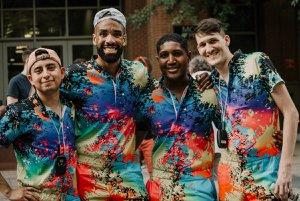 MoCo Pride Party  photo IMG_7505.jpg