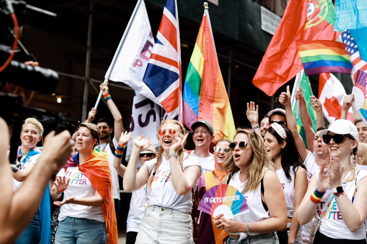 Pride 2019 photo 20190630_Events_ItGetsBetter_ParadePREVIEW-8.jpg