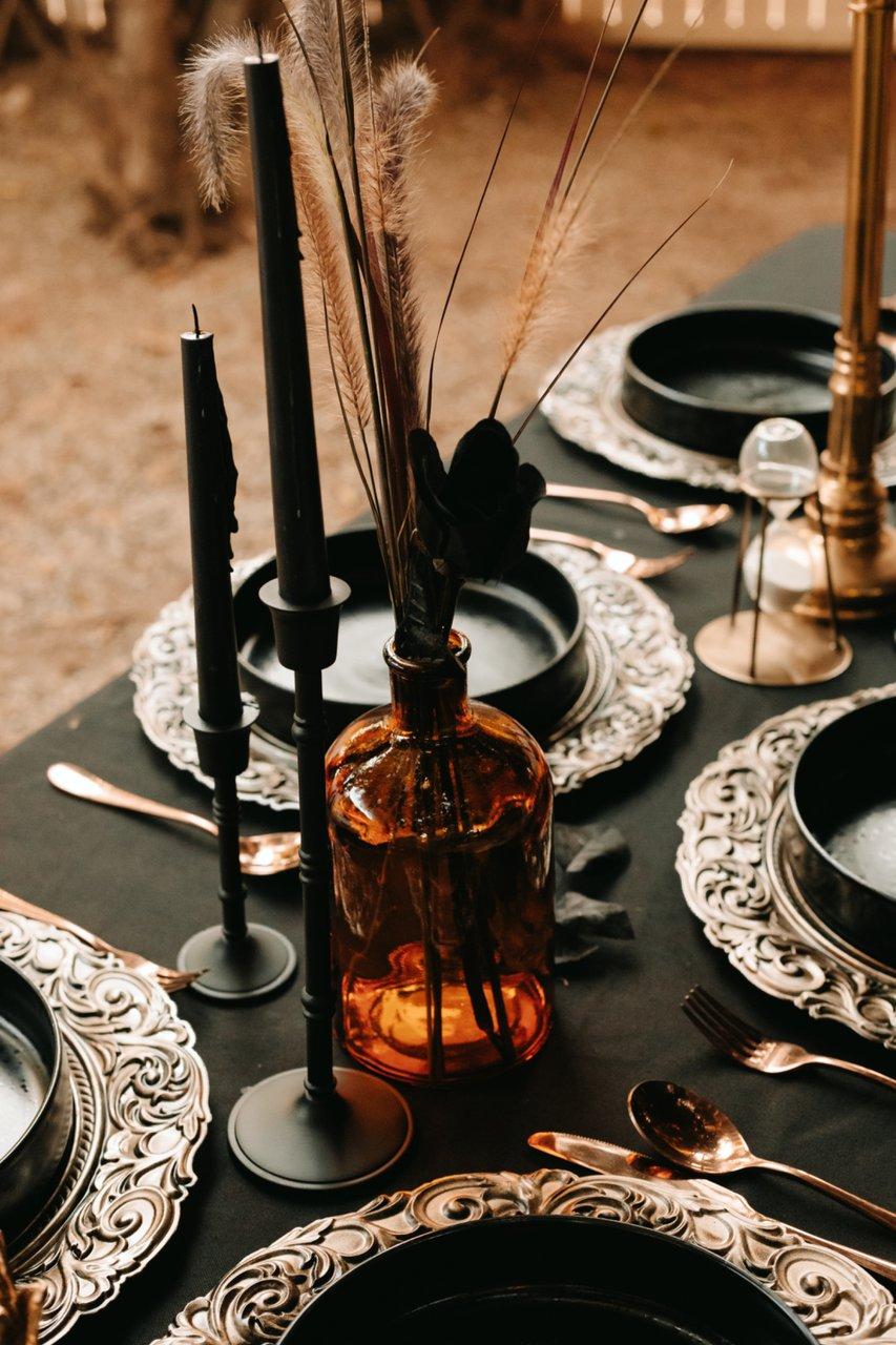 A Witchy Dinner photo 6FB6FFC4-BD4F-4120-B22A-B62C29ACC36C.jpg