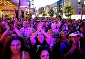 Summer Concerts at the Grove photo _ROS3620.jpg