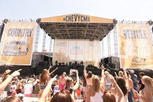 CMA Music Festival photo fest17-ch-_DSC3114.jpg