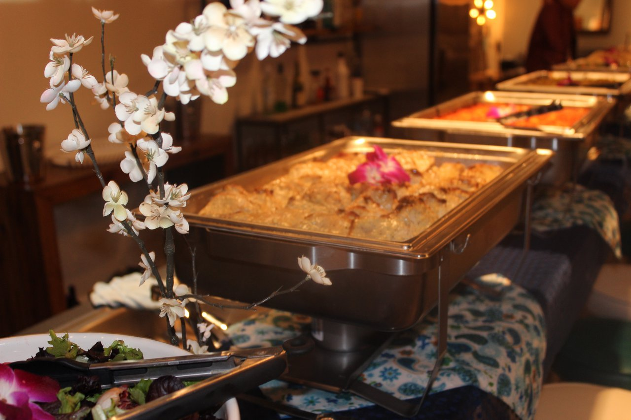 Variety of events in which we catered photo IMG_2490.jpg