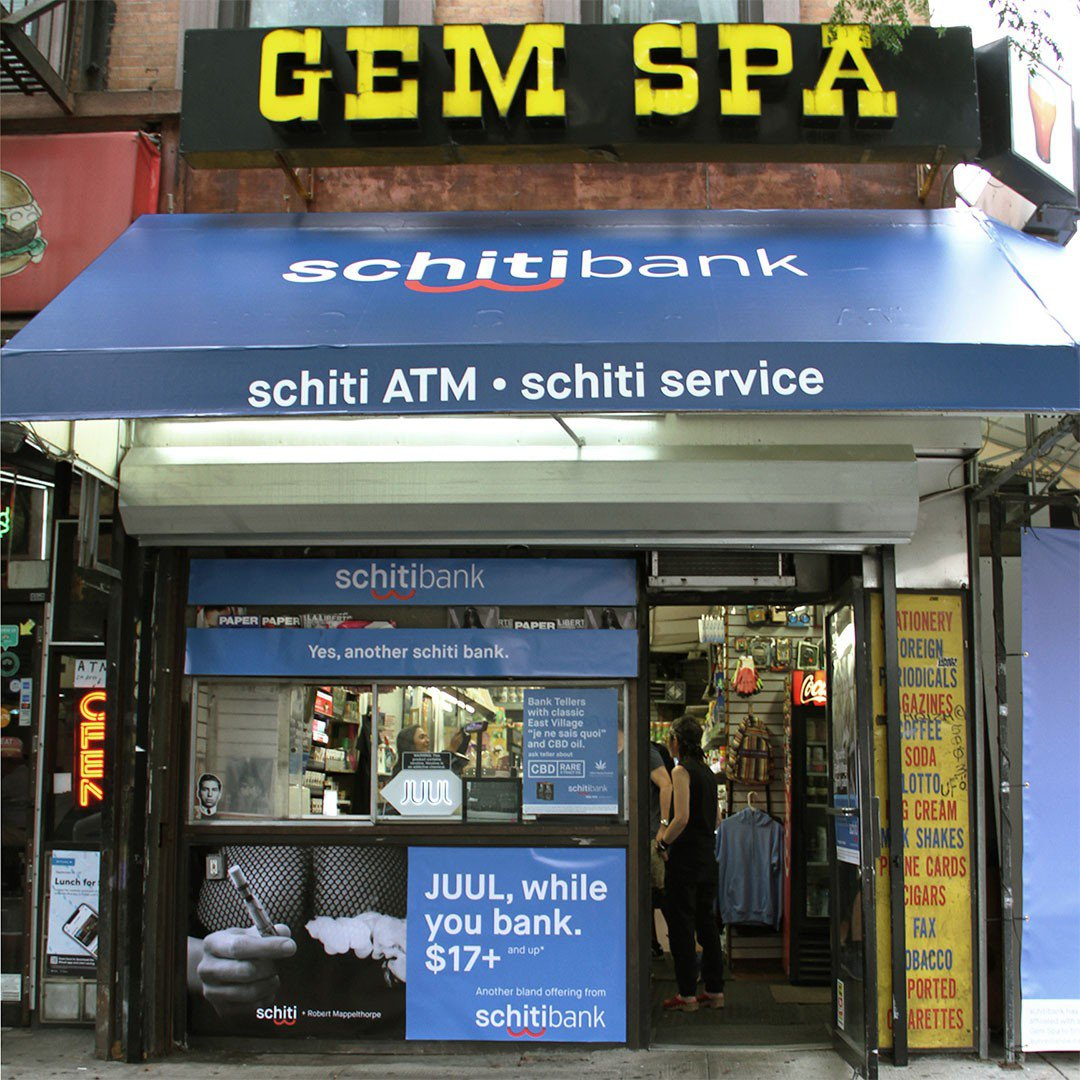 Schitibank photo Juul_Parul.jpg