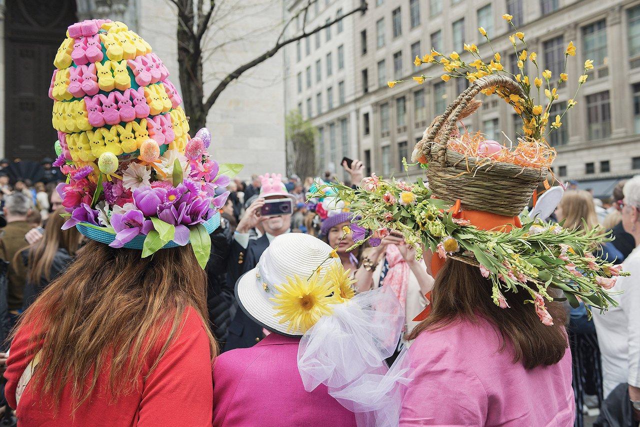New York Easter Bonnet Parade photo _MED3609_port.jpg