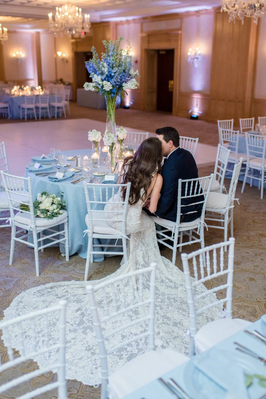 Allison and Bryan photo Allison Bryan-Bride Groom Portraits-0073.jpg