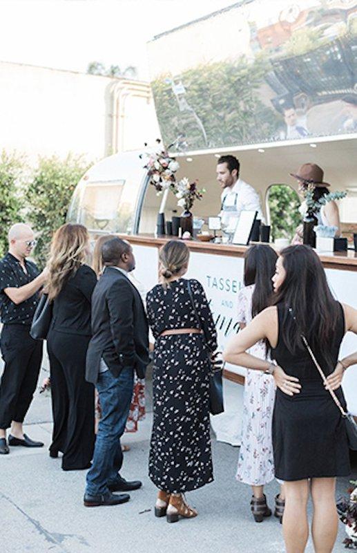 Tassels & Tastemakers photo Tassels & Tastemakers 16.jpg