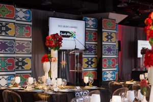 South Africa Tourism Ubuntu Awards photo image.jpg