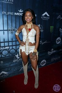 2016 Maxim Halloween Party photo f5js4ij5cjdvvrk-31085-720x1080.jpg
