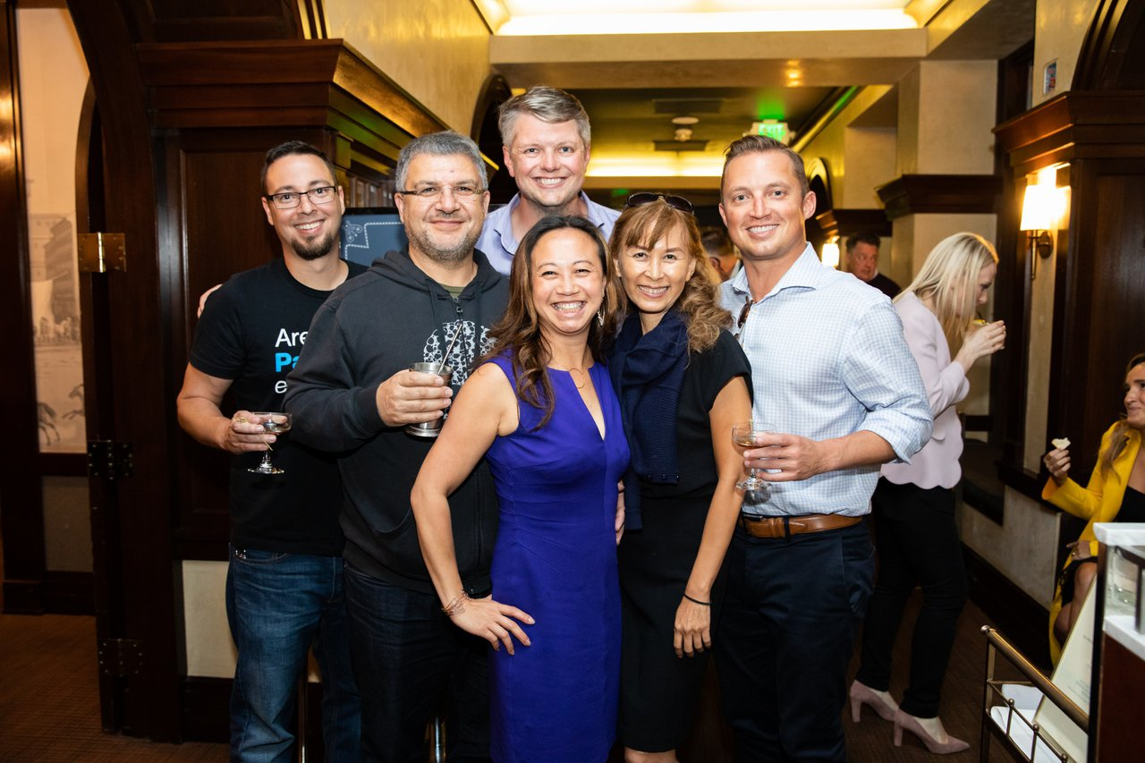 Knotel Summer Party photo 204_Knotel_U6A0462.jpg