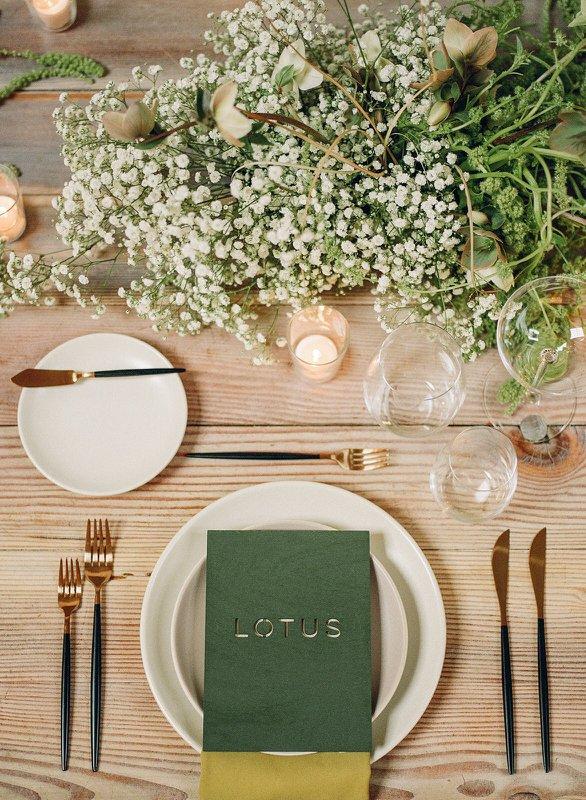 WithLoveSF-Dinner-015.jpg