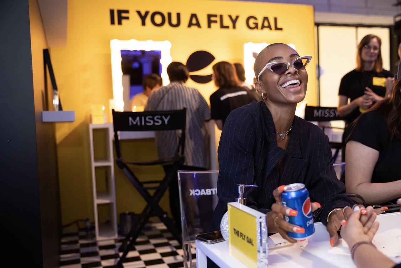 Museum of Missy Elliott  photo 6_Pt 2.jpg