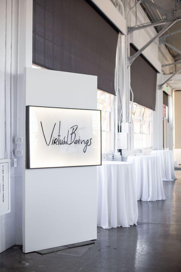 2019 Tech Summit | Gallery 308