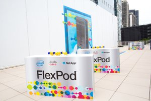 NetApp Flexpod Launch photo 054_whitko.jpg