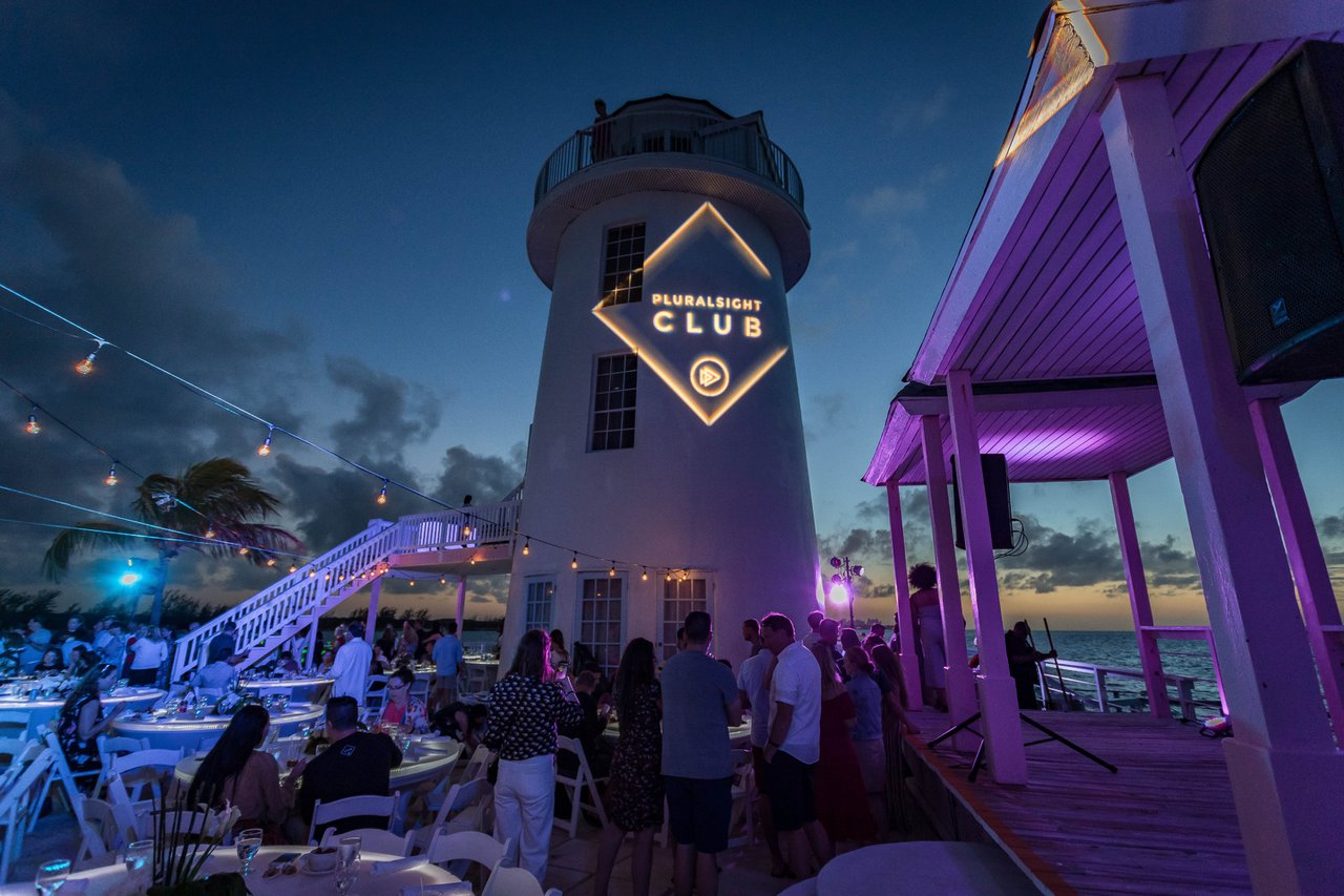 Club (Incentive Trip) photo IMG_2573.jpg