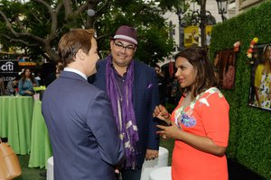 Mindy Kaling Project Fashion Show photo TheMindyProject-45-L.jpg
