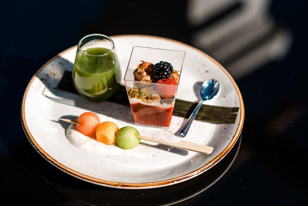 Veuve Clicquot X La Quinta Resort & Club photo VCLQ-265.jpg