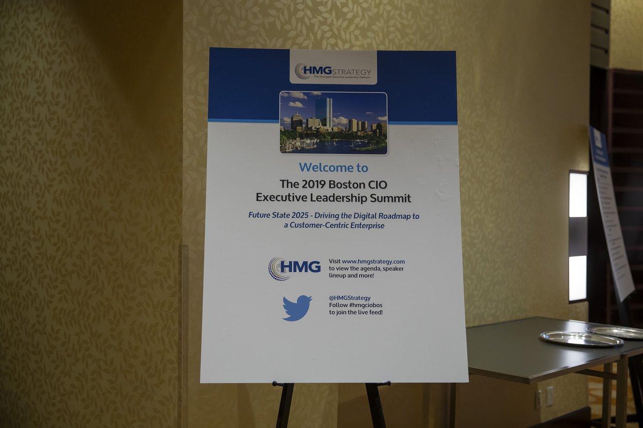 HMG Strategy Summit Boston 2019 photo LO_REZ_Q1A9035.jpg