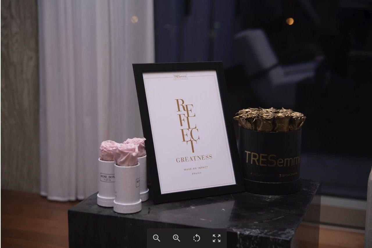 TreSEMME NYFW Influencers Lounge photo image003.jpg