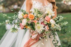 Wedding Intensive Floral Workshop  photo A7B7E483-9A09-49AA-84C5-2C1AA200A3AD.jpg