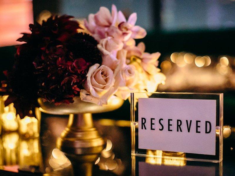 Crazy Rich Asians Premiere Party photo florals11.jpg