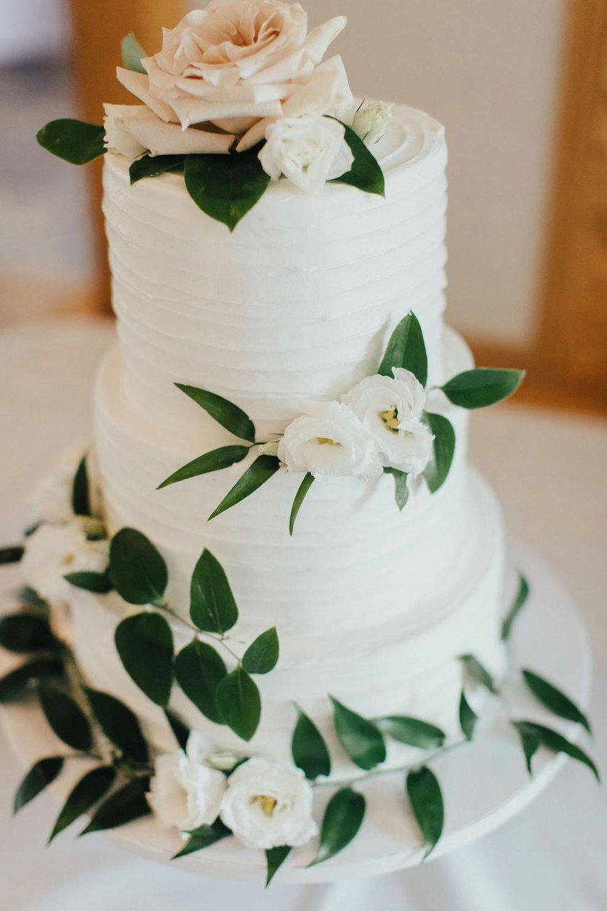 Marisa & Josh's Wedding photo 71219798_2425790707736941_5767854724468441088_o.jpg
