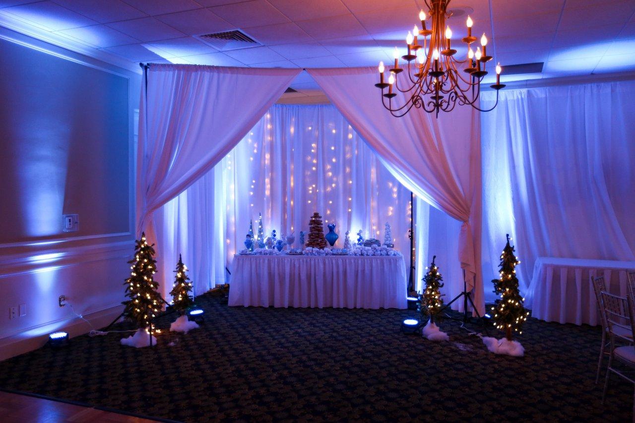 Winter Wonderland Holiday Party photo Garnet Ford-3.jpg