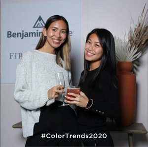 Color Of The Year 2019 photo Screen Shot 2019-10-11 at 2.jpg