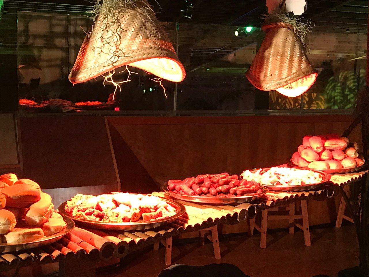 Google Dinner Event photo 2017-12-09 19.jpg