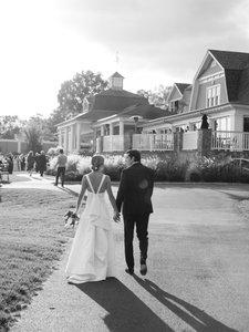 Ali & Pete Wedding photo 1558400577456_untitled-346.jpg
