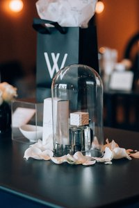 Lise Watier Fragrance Launch photo 997_2506.jpg
