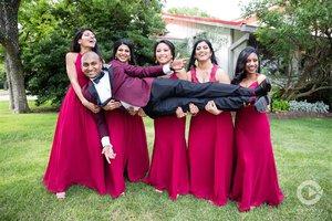 Mathew Wedding photo Ar-28.jpg