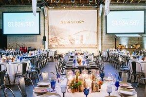 New Story Charity Gala photo GlowEvents_NewStoryNight_0048.jpg