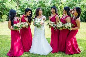 Mathew Wedding photo Ar-20.jpg