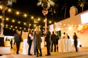 Veuve Clicquot X La Quinta Resort & Club photo VCLQ-118.jpg
