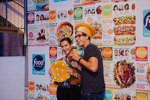 Food Network Magazine 10th Anniversary photo 5I9A9667.jpg