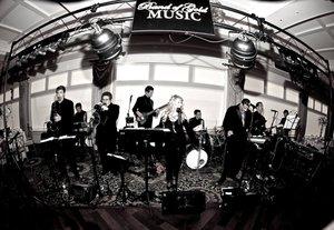 Band of Gold Music photo 10348805_10152490090313540_367185173944889558_o.jpg