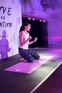 Adidas International Yoga Day photo CfLCEU1SkTLpmBmTxOcdrXGr7bACa1EQ2dW1pA8F.jpg