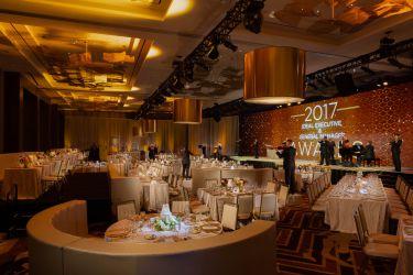Client Awards Dinner