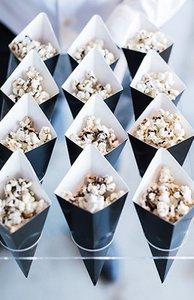 Tassels & Tastemakers photo Tassels & Tastemakers 12.jpg