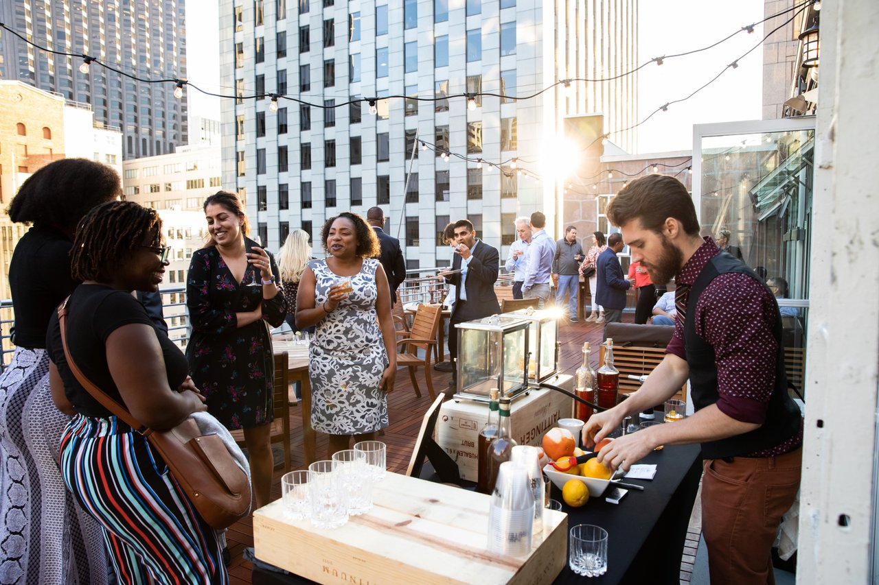 Knotel Summer Party photo 091_Knotel_U6A0340.jpg