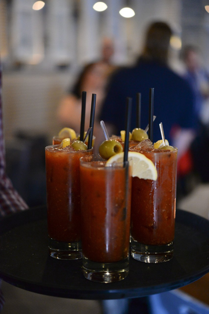 Various events in our private rooms photo Bloody Marys.jpg