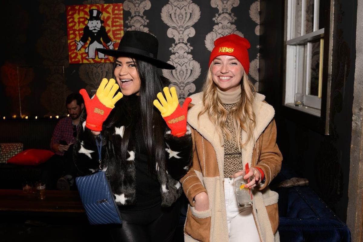 McMillions on Main Street Sundance 2020 photo Gloves.jpg
