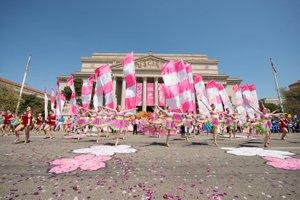 National Cherry Blossom Parade photo EventsDC-NCBF-3119.jpg