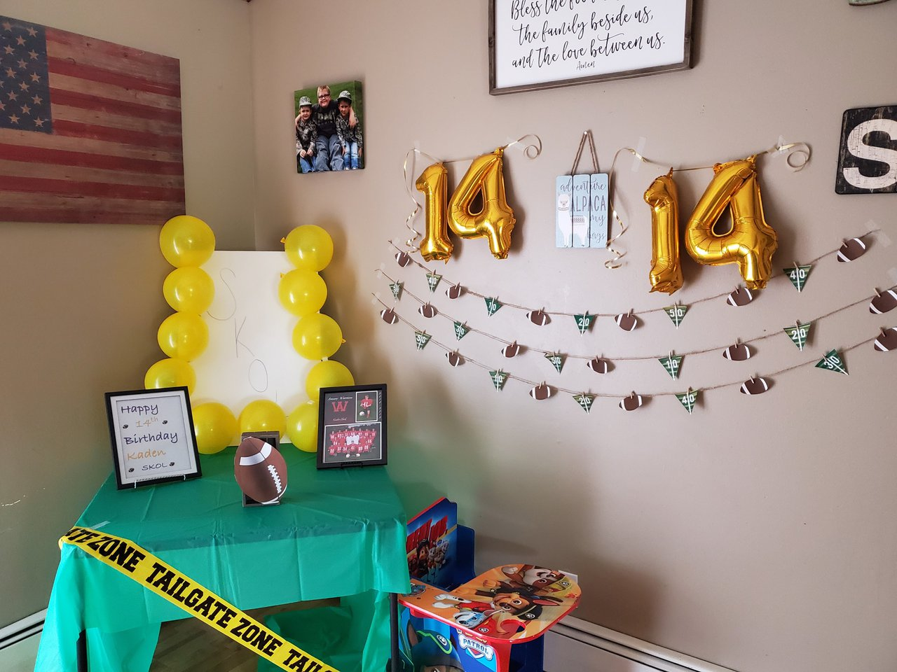 Kaden's Birthday  photo 20190908_115610.jpg